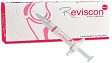 Reviscon - Intra Articular Injection -  (Reviscon Mono  2.0%)