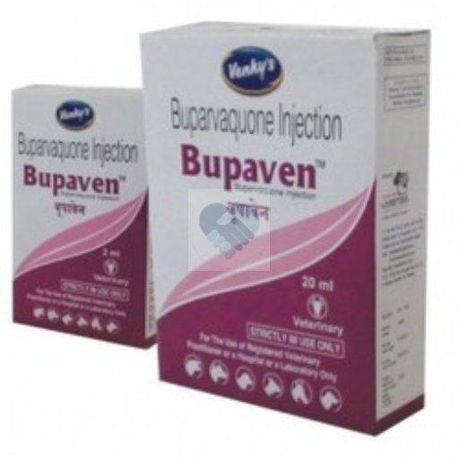 BUPAVEN
