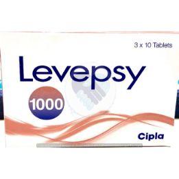 LEVEPSY 1000