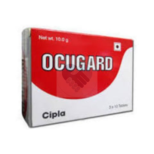 OCUGARD