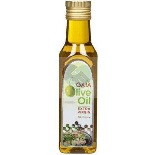 OLIVE OIL EXTRA VIRGIN 250  ML