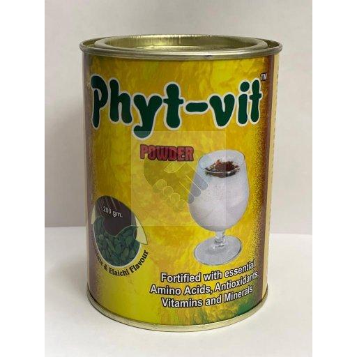 PHYT-VIT POWDER