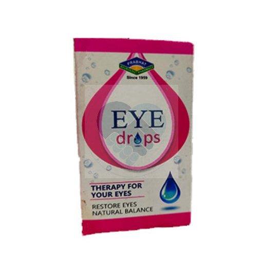 Prabhat Eye Drops